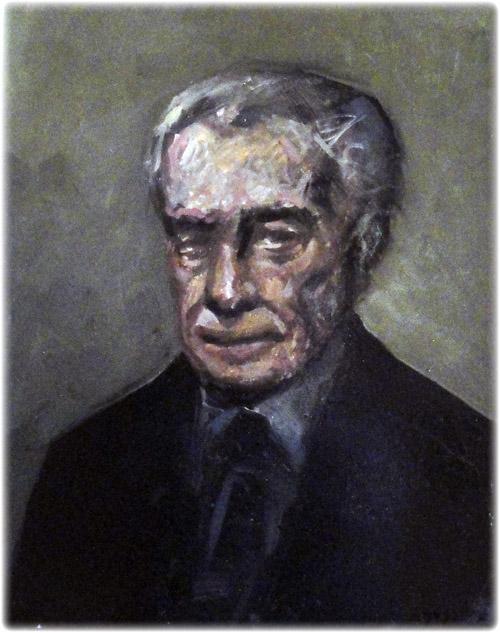 Virgil IANOVICI
