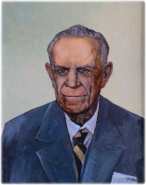 Gheorghe ALEXA
