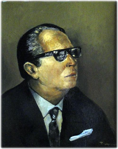 Ion CURIEVICI
