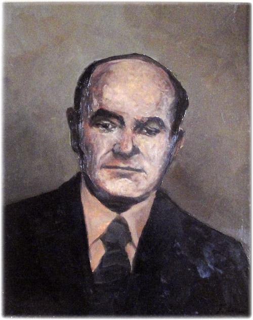 Vasile ABABI